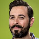 Rand Fishkin – (Moz founder)
