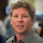 Danny Sullivan - (Founding Editor Marketing Land & Search Engine Land)