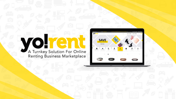 Yo Rent Your Best Bet To Launch An Online Rental Business