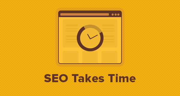 Launching a New Startup or Business Website This SEO Guide Will Help You Out