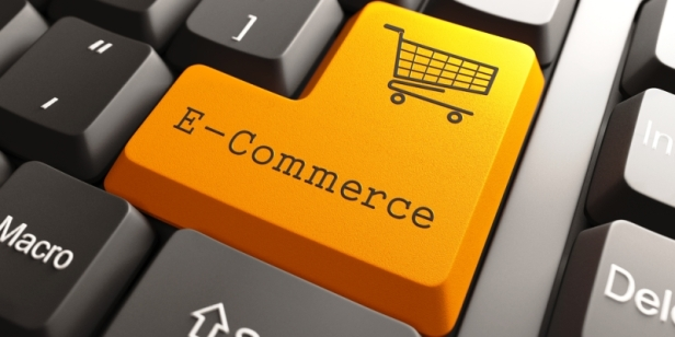 Time for e-commerce companies to explore alternative delivery solutions