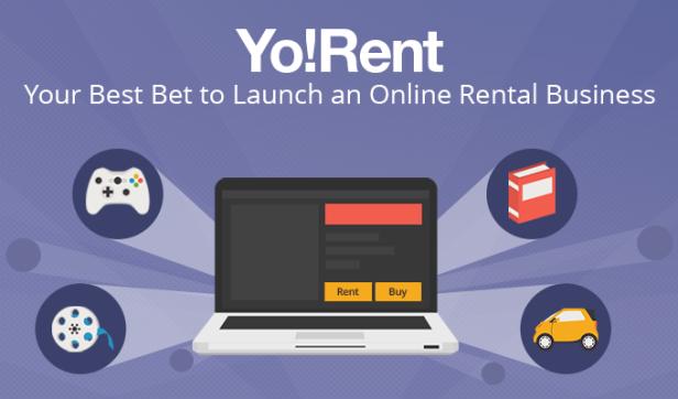 yo-rent