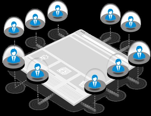 Features Evaluation of a Multivendor Ecommerce Platform, Script