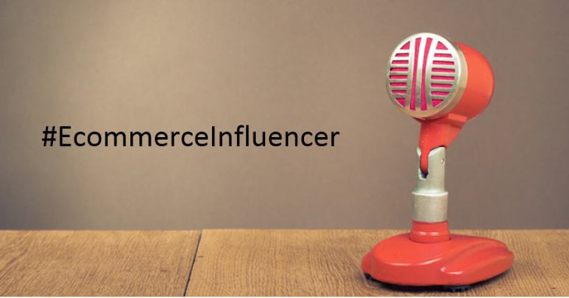 Top 10 Ecommerce Influencer of the Week to Follow on Twitter