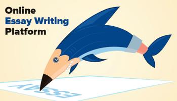 Freelance writing work  Freelance writing jobs
