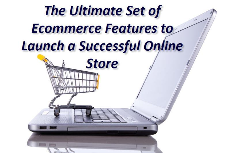 Best-Ecommerce-Software-Features