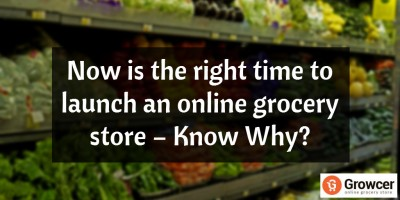 online-grocery-store-Script